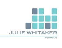Julie (Marcheschi) Whitaker - Graphic Designer