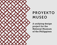 Proyekto Museo