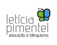 Letícia Pimentel