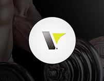 Vitanas ®