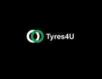 Tyres 4U