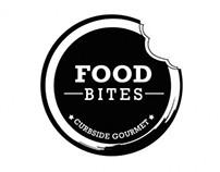 FoodBites