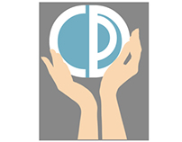Branding & Web Design - Care CPD Training