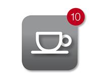 Caffè Vergnano 1882 - Concorso Bar 2014