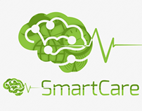 SmartCare Project