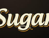 Branding Sugar