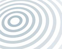 Enlarging the Pool of Retail Investors – report design