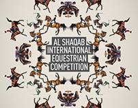 CHI AL SHAQAB 2014