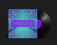 Wonder | Vogait Remix