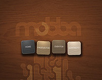 Branding Mobba