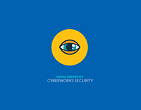 Cyberworks Security