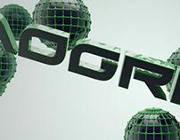 MoGraph (Motiongraphics)
