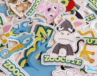 Zoocute