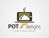 Pot Delight