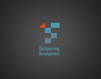 Logo for F1 Outsourcing Development Company