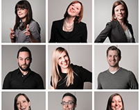 IBDF Corporate Photos