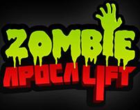 Game | Zombie Apocalift