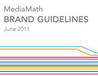 MediaMath Brand Guidelines