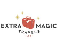 Extra Magic Travels