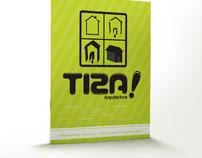 TIZA! Revista Estudiantil (proyecto escolar)
