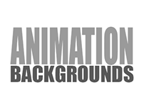 Animation Backgrounds