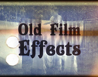 Creation Film Effects