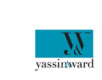 Yassin&Ward
