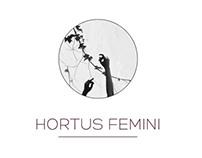 Hortus Femini