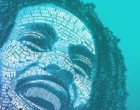 Bob Marley-Exodus