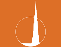 Dubai and Beyond Identity