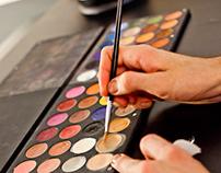 Coiffure et maquillage | 2011
