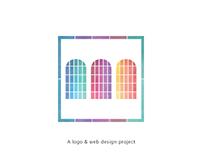 Wadsley Church (logo design project)