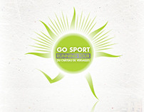 GO SPORT RUNNING TOUR