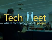 Tech Meet