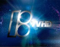 Plan B HD Bumper