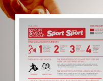 Sport Media Group