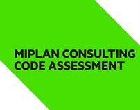 Telerik Code Assessment