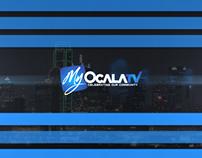 MyOcalaTV