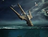 Last Hope-Poseidon