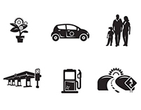 BP Global_Campaign Icons