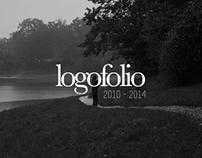 Logofolio - 2010.2014