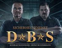 DBS Security Company