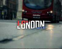 London (Film)