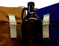 Beer Totes