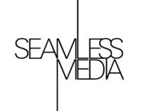 Seamless Media Branding