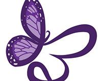 JBDesign Logo