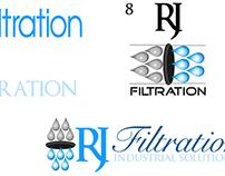 RJ Filtration 2011 - Parent to various online retailers