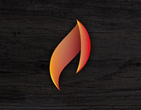 Flashpoint Consulting Branding