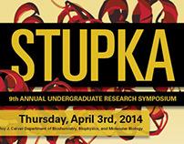 Stupka Symposium: Publicity