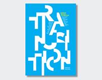 Graphic Design Exhibition Poster